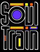 Click to visit the Soul Train site.  Melanie used to watch Soul Train every Saturday as a kid!
